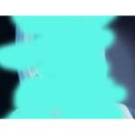GTO女優Xに薬物逮捕疑惑!?驚愕のシルエット画像も暴露!
