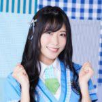 【虹コン】隈本茉莉奈の出身高校や大学はどこ?彼氏やすっぴん画像も調査!