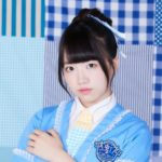 【虹コン】大和明桜の出身中学や高校はどこ?彼氏やすっぴん画像も調査!