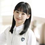 松岡愛美のプロフィール!出身中学や高校、彼氏も調査