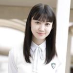 松尾美佑のプロフィール!出身中学や高校、彼氏も調査