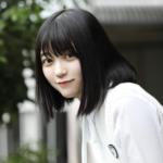 幸阪茉里乃のプロフィール!出身中学や高校、彼氏も調査